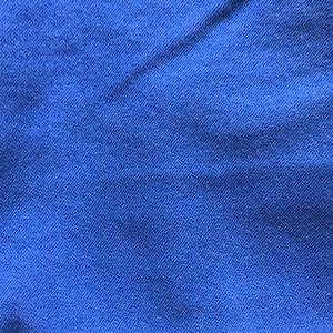 Banana Republic Pants - Banana Republic cobalt blue Sloan pant